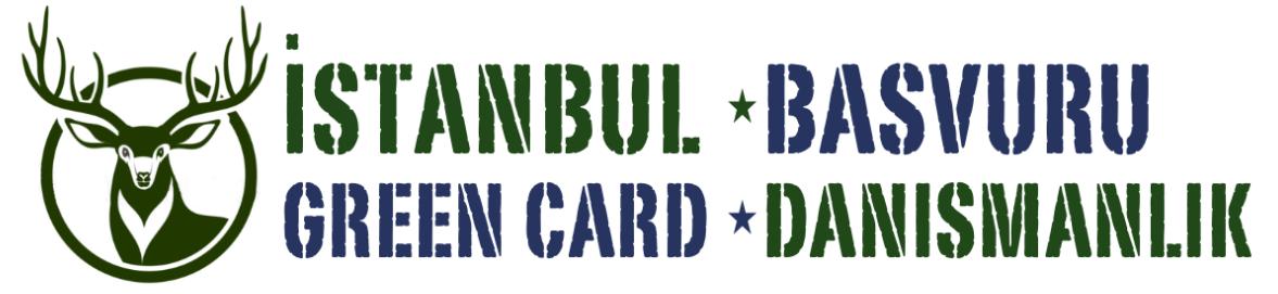 İstanbul Green Card
